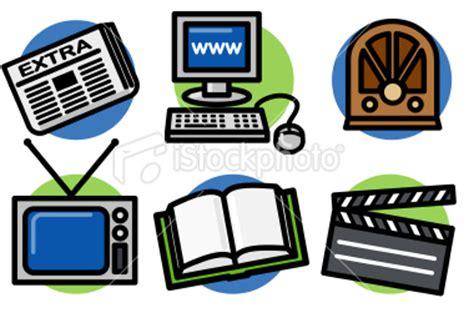 Radio and tv essay